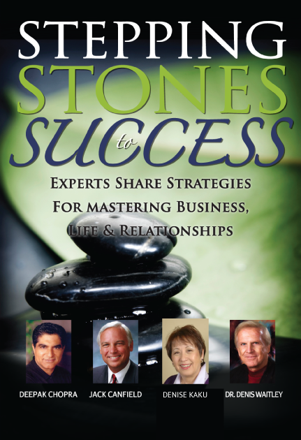 Stepping-Stones-Book-Cover